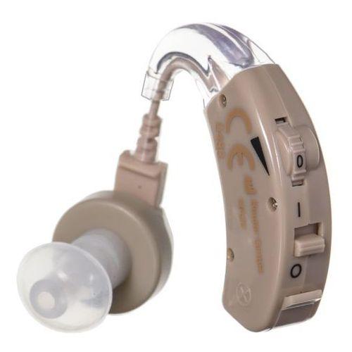 Aparat słuchowy Beurer HA 20 MEDICAL- natychmiastowa wysyłka, ponad 4000 punktów odbioru! (4211125641061)