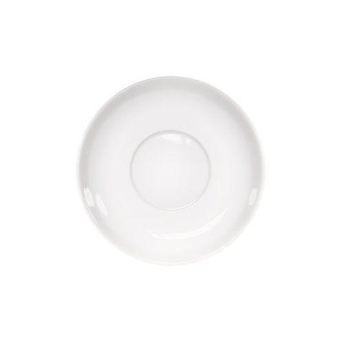 Spodek porcelanowy Isabell