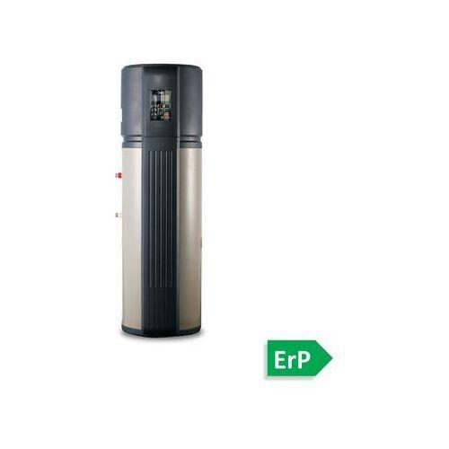 Pompa ciepła z zasobnikiem c.w.u Immergas IMMERWATER 190V2