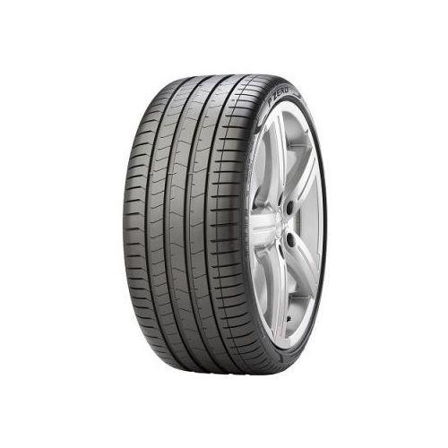 Pirelli SottoZero 2 285/30 R20 99 W