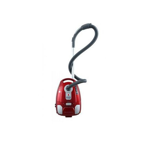 HOOVER ACUBED AC70_AC6901