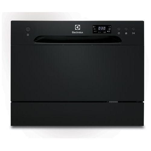 Electrolux ESF2400