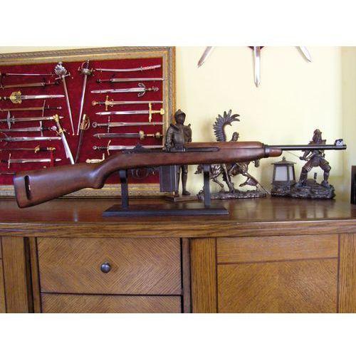 Samopowtarzalny karabin winchester m1, cal.30 usa 1941 (1122) marki Denix