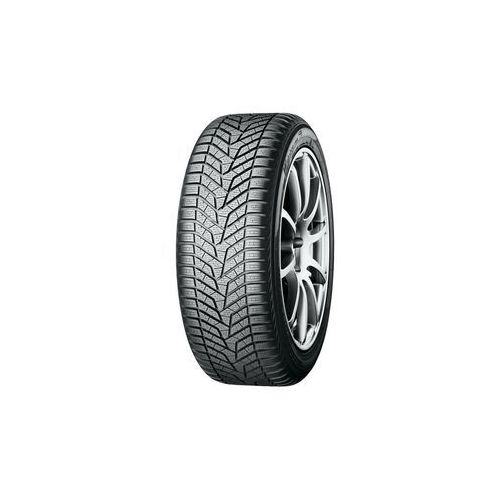 Nexen Winguard SUV 255/60 R17 106 H