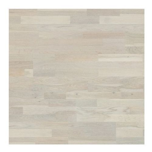 Deska trójwarstwowa Dąb Winter Barlinek 3-lamelowa 1 58 m2