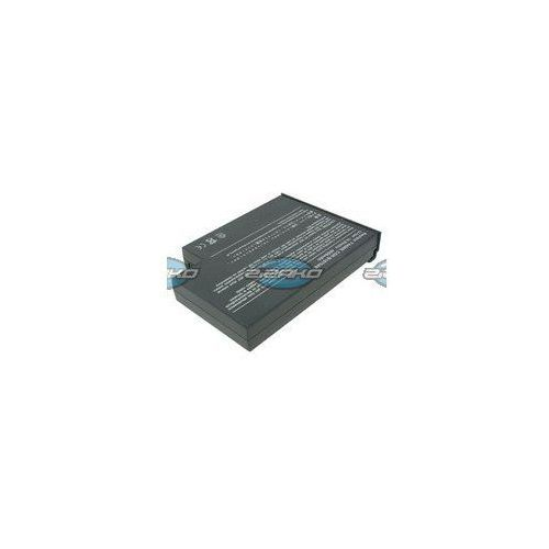 Microbattery Laptop battery for fujitsu