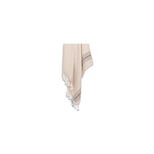 Import Sauna ręcznik hammam peshtemal100%bawełna 460gr floria paleta kolorów