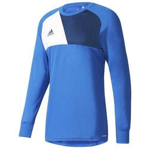 Adidas Bluza bramkarska assita 17 az5399