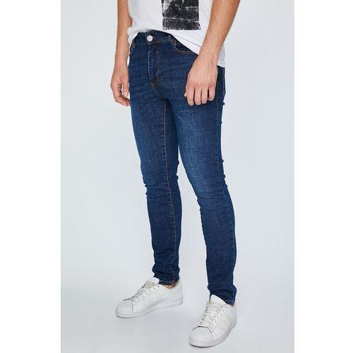 - jeansy jeremy marki Review