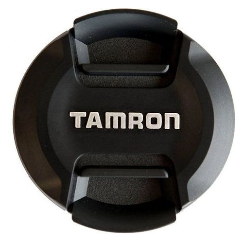 dekielek 62 mm - produkt w magazynie - szybka wysyłka! marki Tamron