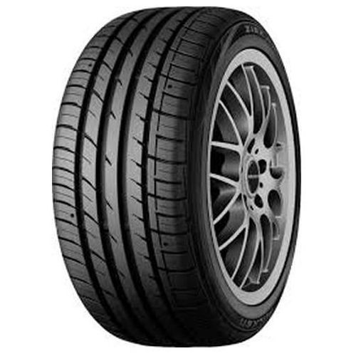 Star Performer SPTS AS 235/45 R18 98 V
