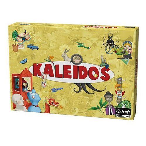 Kaleidos TREFL (5904262950538)