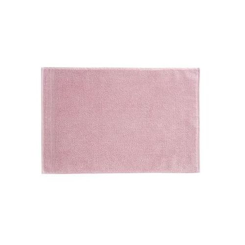 Ręcznik dreams 40 x 60 cm lawendowy marki Vossen