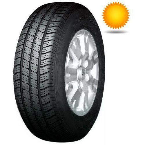 Goodride CM985 315/80 R22.5 154/151M 18PR , podwójnie oznaczone 156/150L -DOSTAWA GRATIS!!! - produkt z kategorii- Opony ciężarowe