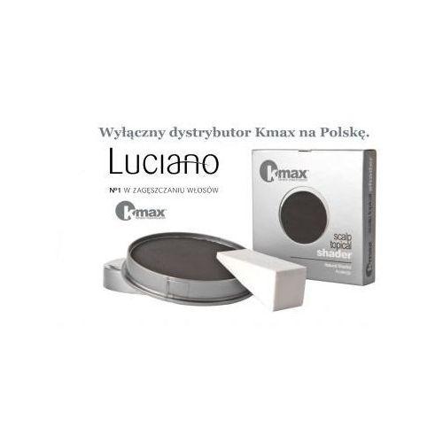 Kmax Scalp Topical Shader 40g - Maskowanie Łysiny, kup u jednego z partnerów