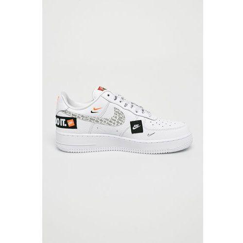 Nike sportswear - buty air force 1 '07 prm