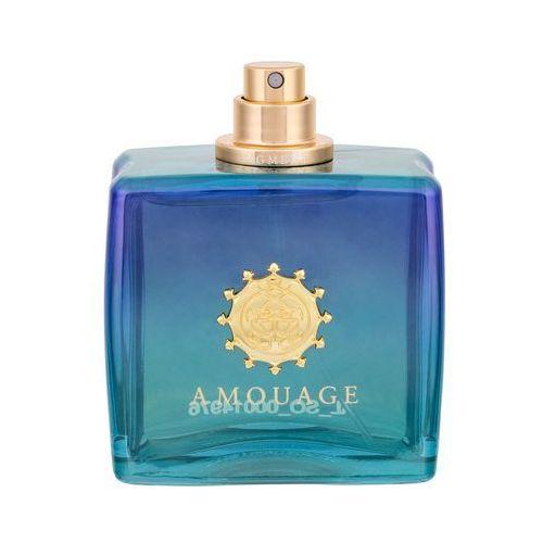 Amouage Figment woda perfumowana 100 ml tester dla kobiet (7775562268788)