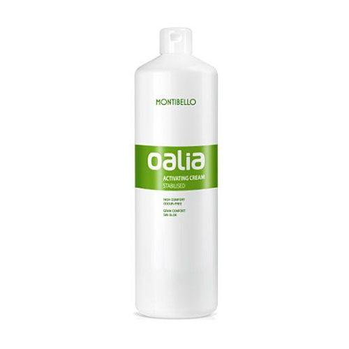 Montibello OALIA woda 1000ml aktywator do farb OALIA 11 VOL 3,3% - sprawdź w wybranym sklepie