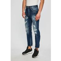 Armani Exchange - Jeansy, jeansy