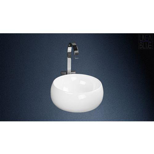 LineaBlue (UN-112)