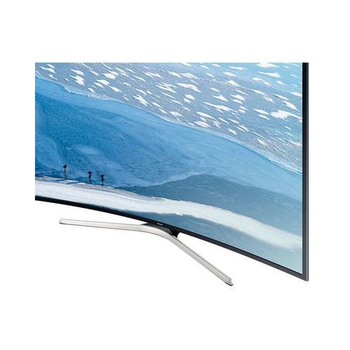 TV LED Samsung UE55KU6100