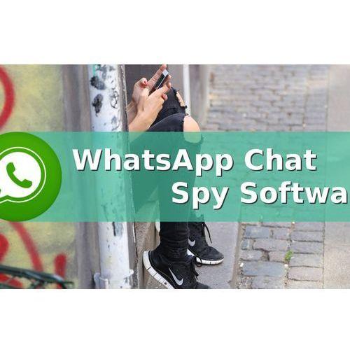 Fleximobile Aplikacja oprogramowanie szpiegujące spy phone android 6 miesięcy