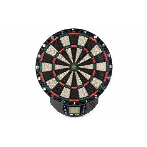 Tarcza dart Garlando - Equinox Vega (8029975760032)
