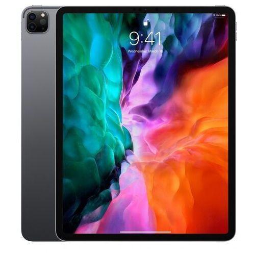 Apple iPad Pro 12.9 1TB