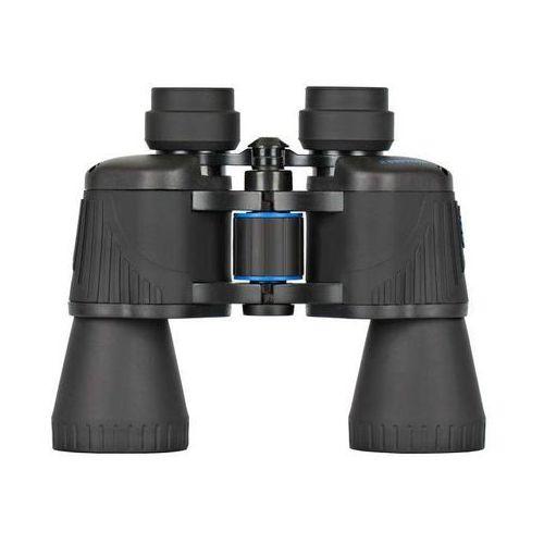 Delta optical  voyager ii 20x50