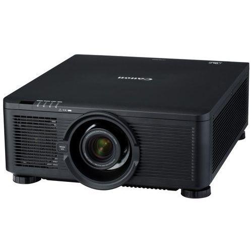 Canon LX-MU800 z kategorii [projektory]