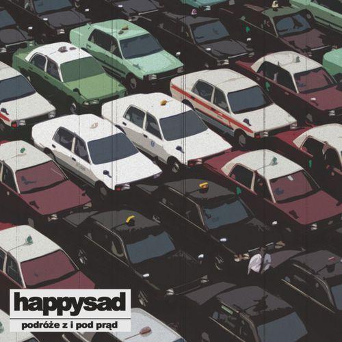 Happysad - Podróże z i pod prąd (5908294726772)