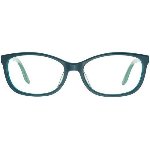 s 20274 a okulary korekcyjne + darmowa dostawa i zwrot marki Solano