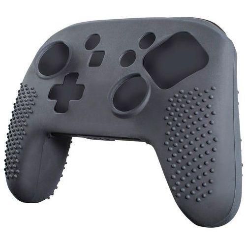 """Zestaw nakładek Hama """"7W1"""" do kontrolera Nintendo Switch Pro"""
