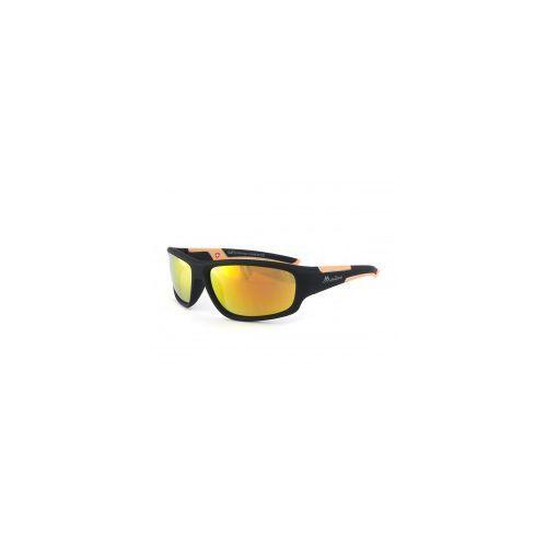 Okulary przeciwsłoneczne dziecięce Montana CS91 A, CS91 A