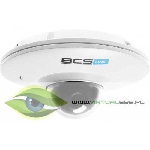 Kamera IP BCS-SDIP1130