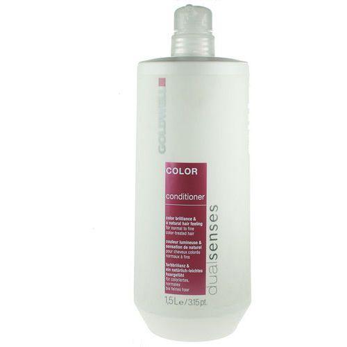Goldwell Color - odżywka do włosów farbowanych 1500ml - produkt z kategorii- Odżywianie włosów