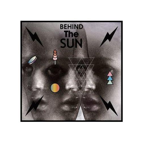 Motorpsycho - Behind The Sun