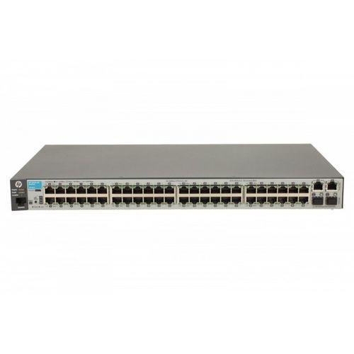 Przełącznik HPE J9781A