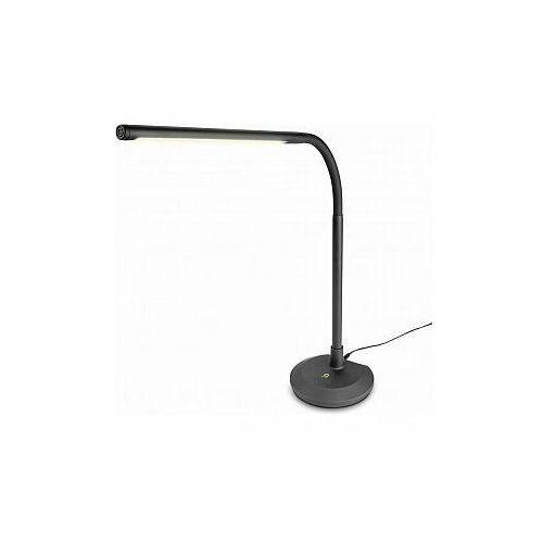Gravity LED PL 2B - Lampka stołowa LED (4049521403071)