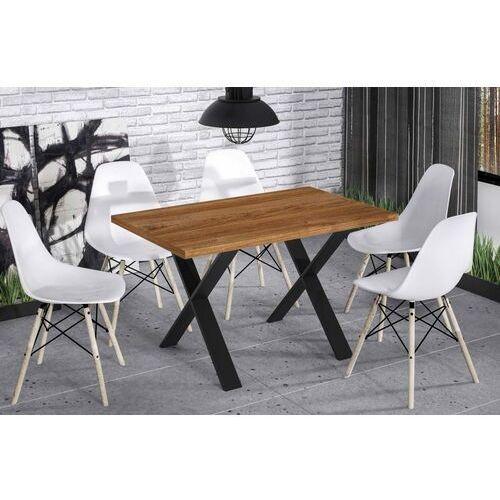 Stół x rozkładany 130-210 marki Endo