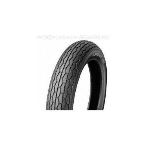 opona 100/90-17 55s tl f17 17 650993 marki Dunlop