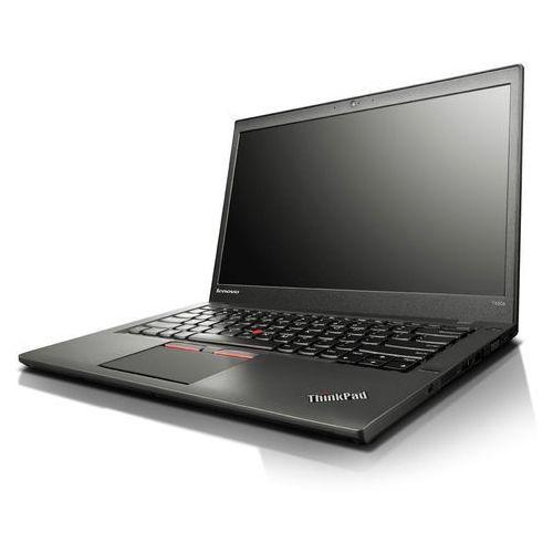 Lenovo ThinkPad 20BW0003PB