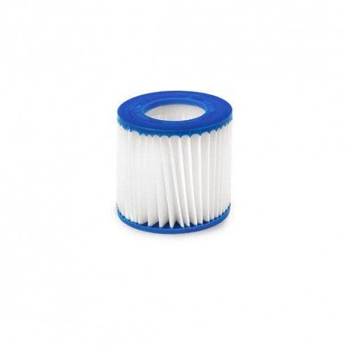 Exit Wkład filtracyjny filtr do pompy basenowej ø10,6 x 13,6 cm