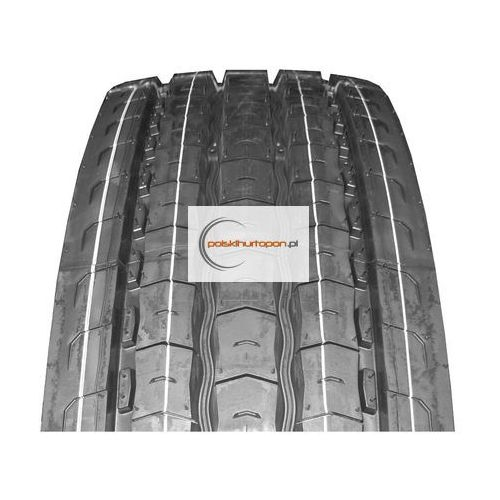 Michelin X MULTI Z ( 285/70 R19.5 146/144L ) (3528702450598)