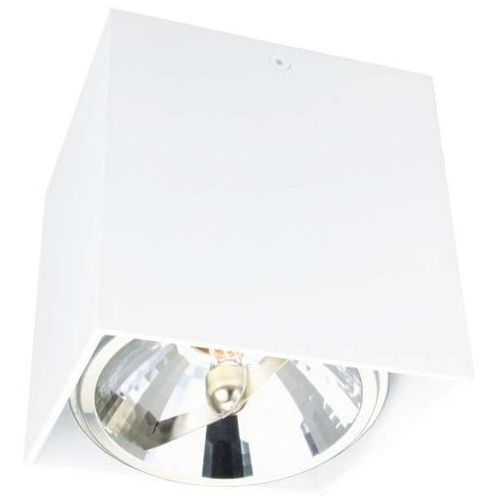 Oprawa stropowa LIGHT PRESTIGE LP-9S21/1SM DARMOWY TRANSPORT