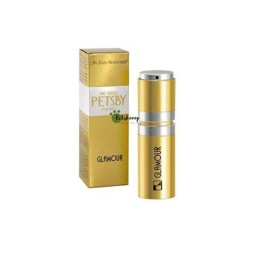 IV SAN BERNARD The Great Petsby Glamour Perfumy 40 ml - DARMOWA DOSTAWA OD 95 ZŁ!