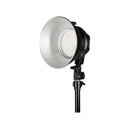 Quadralite LED 300