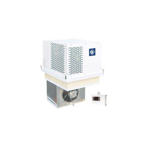 Agregat chłodniczy | 780W | 230V | -5° +5° | 460x540x(H)750mm