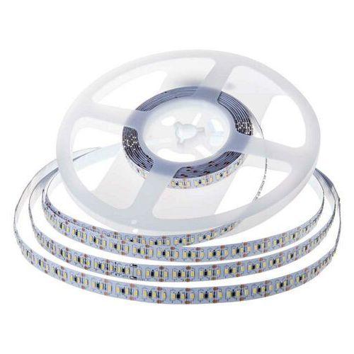 V-tac V-TAC Taśma LED SMD3014 1020LED VT-3014 6400K IP20 18W/m 1700lm/m SKU 2403 - Rabaty za ilości. Szybka wysyłka. Profesjonalna pomoc techniczna., SKU 2403