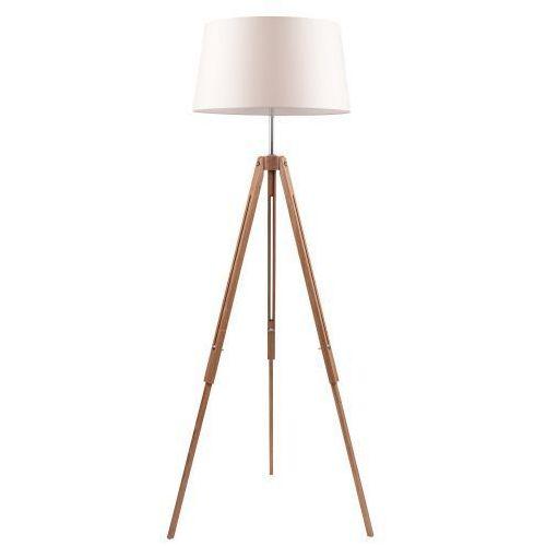 Lampa stojąca SPOT Light TRIPOD dąb na trójnogu, kup u jednego z partnerów